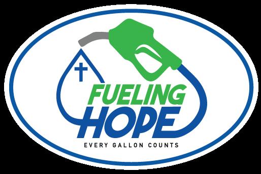 Fueling Hope