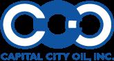 Capital City Oil